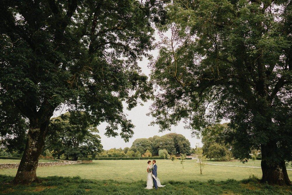 Alternative wedding at Mount Druid 80