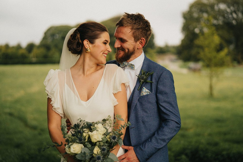 Alternative wedding at Mount Druid 81