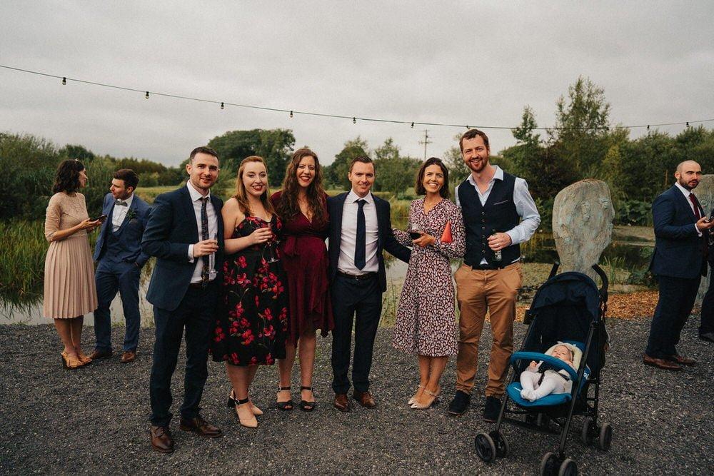 Alternative wedding at Mount Druid 86