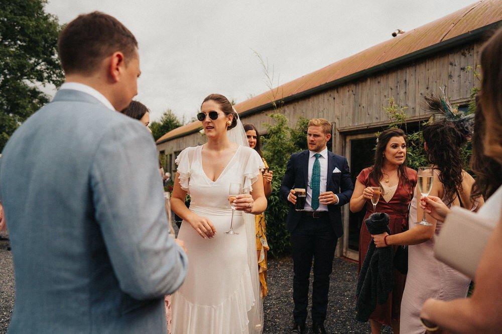 Alternative wedding at Mount Druid 90