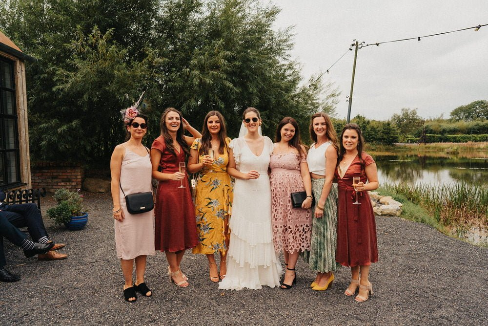 Alternative wedding at Mount Druid 91