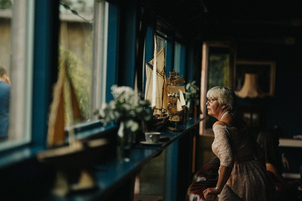 Alternative wedding at Mount Druid 92