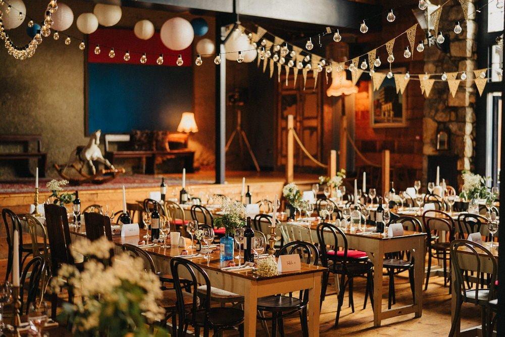Alternative wedding at Mount Druid 97