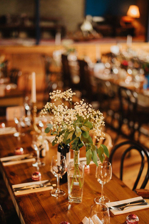 Alternative wedding at Mount Druid 98