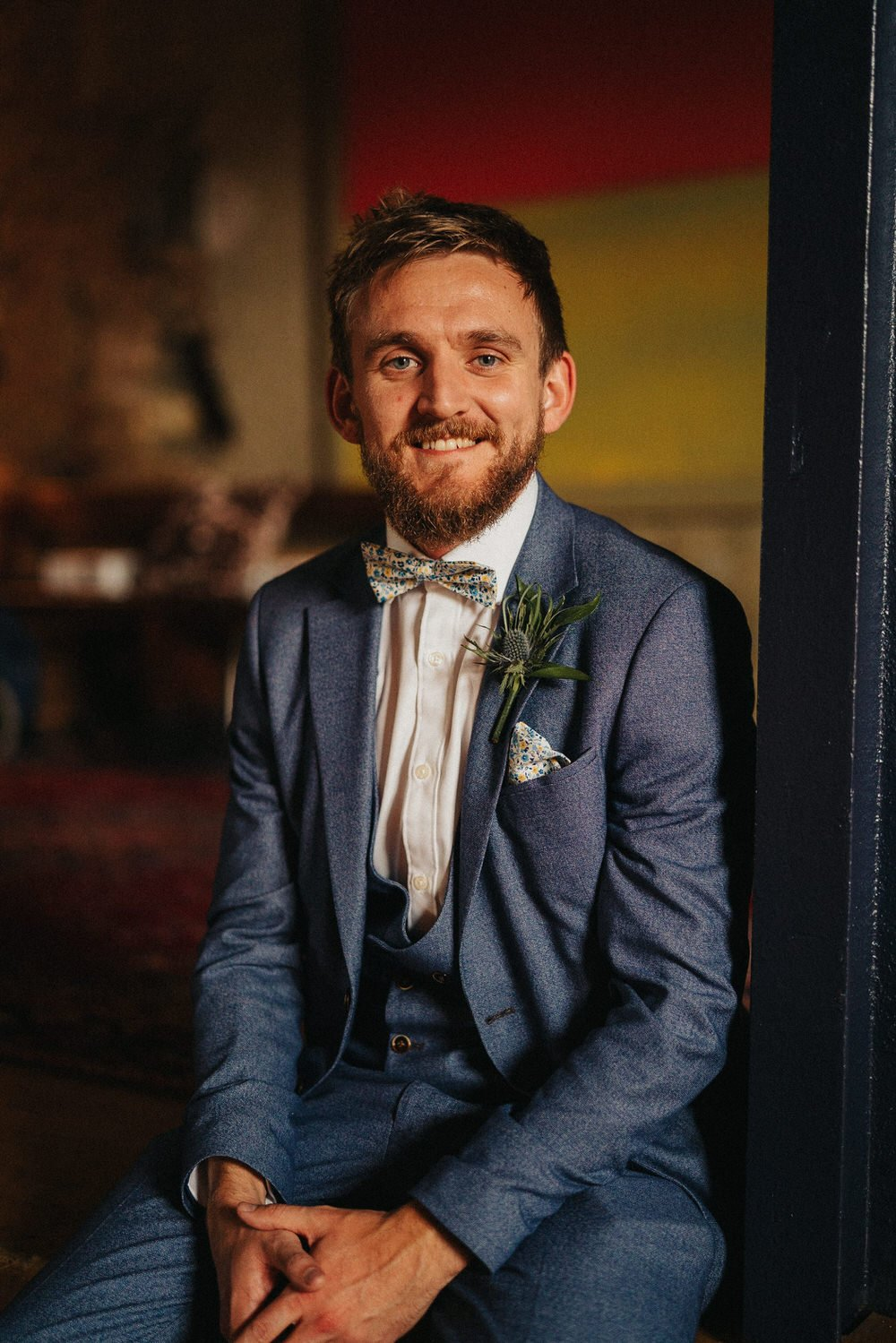 Alternative wedding at Mount Druid 103