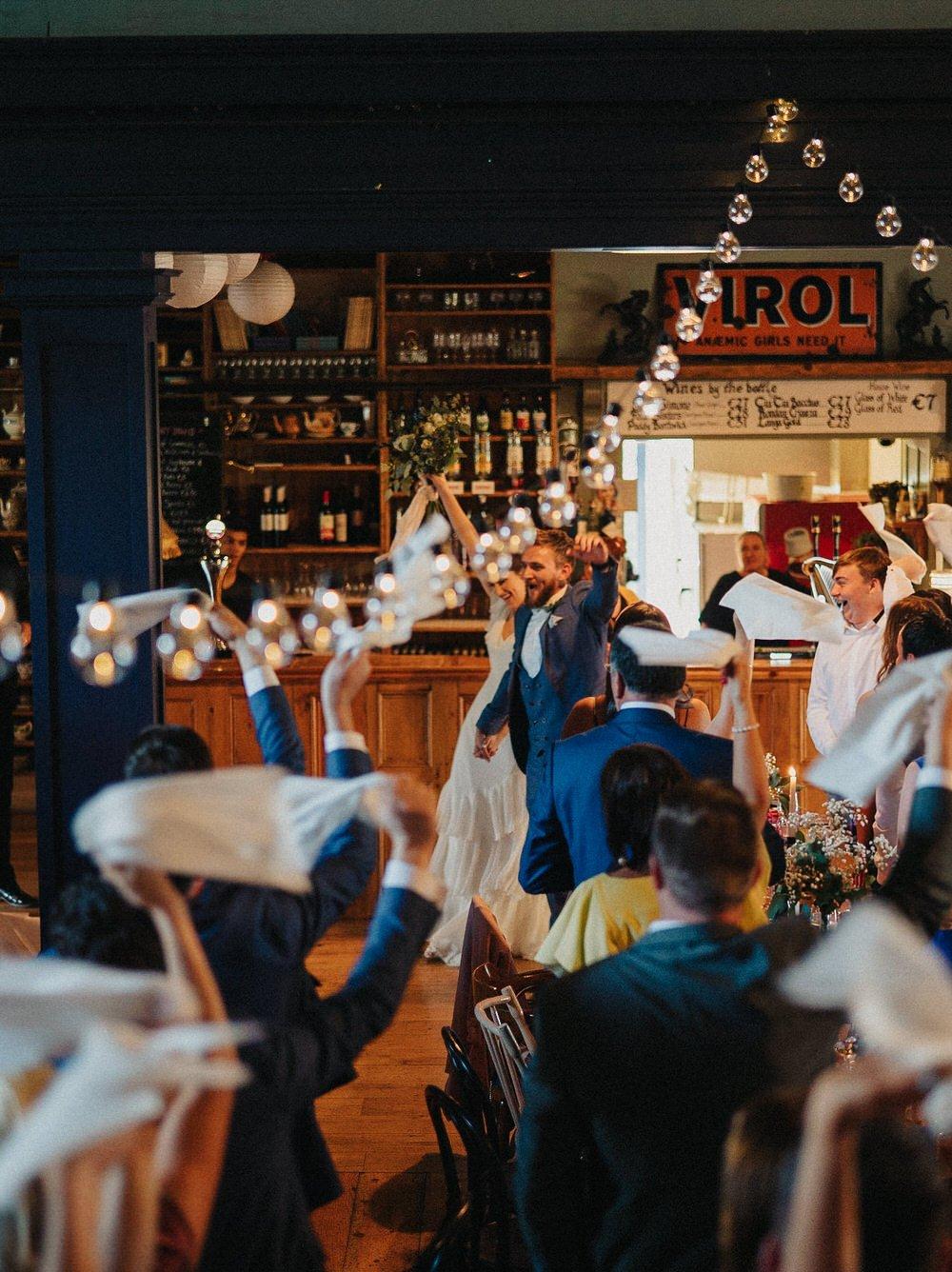 Alternative wedding at Mount Druid 106
