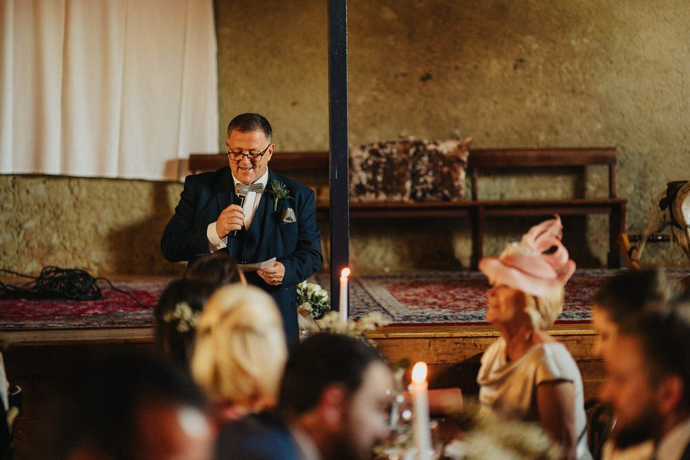 Alternative wedding at Mount Druid 107