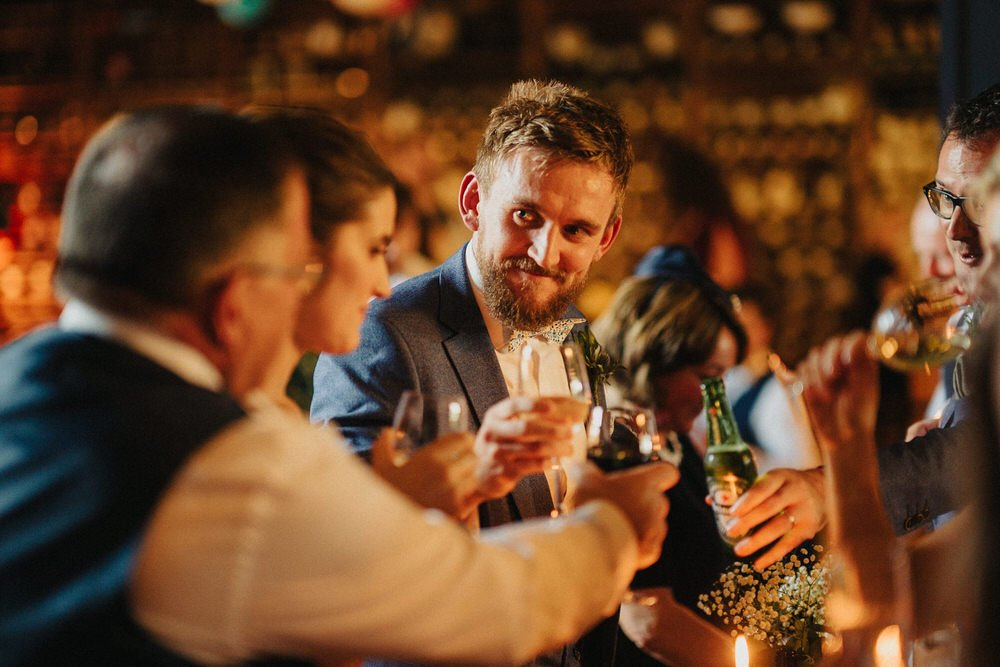 Alternative wedding at Mount Druid 108
