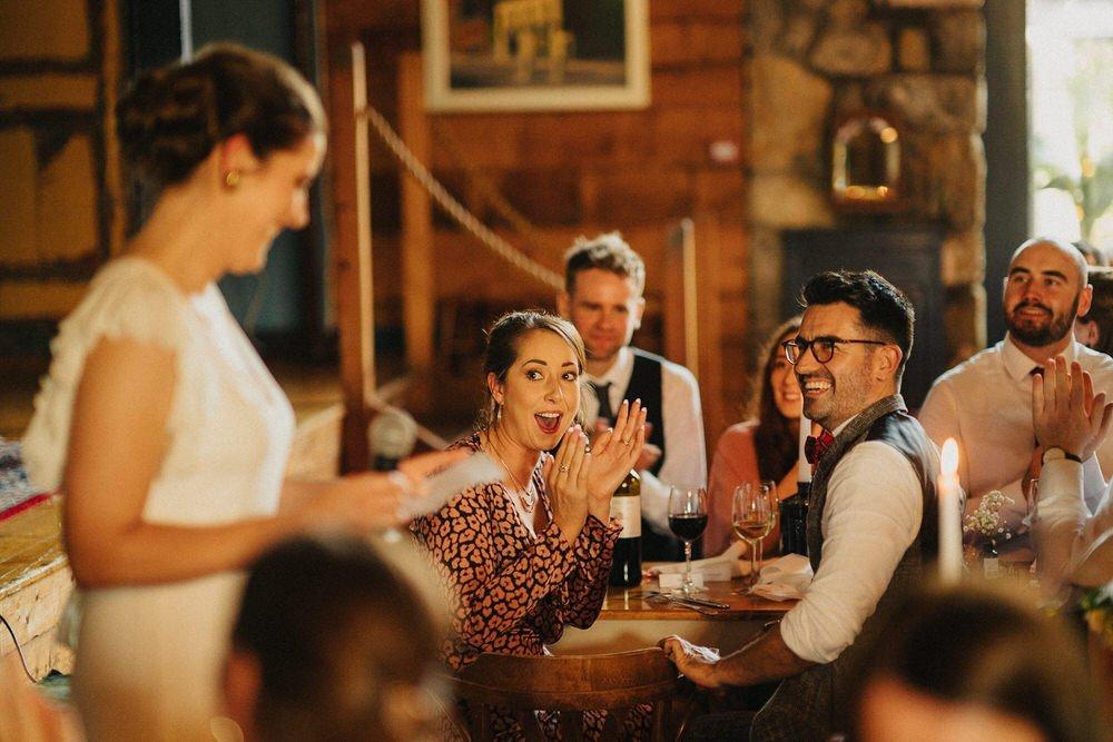 Alternative wedding at Mount Druid 109
