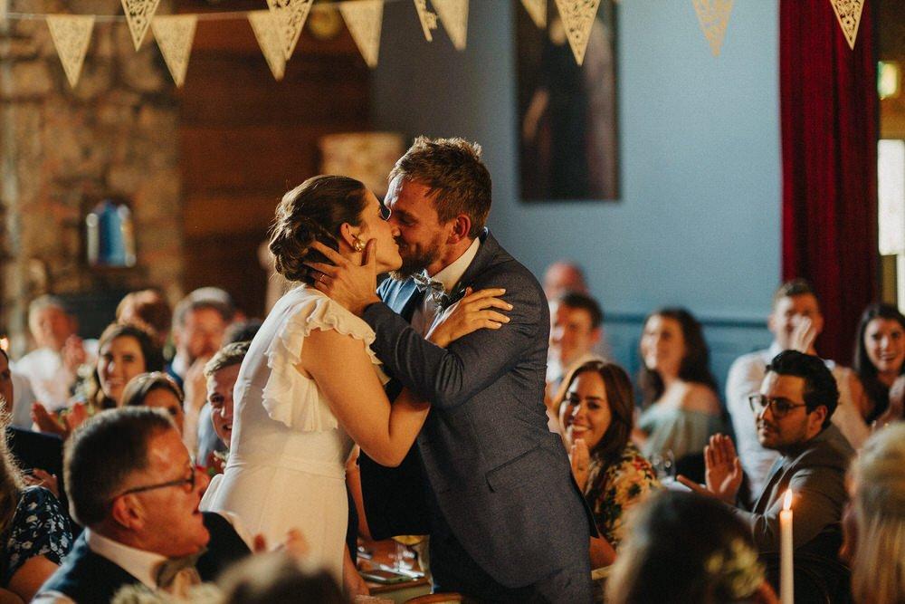 Alternative wedding at Mount Druid 110