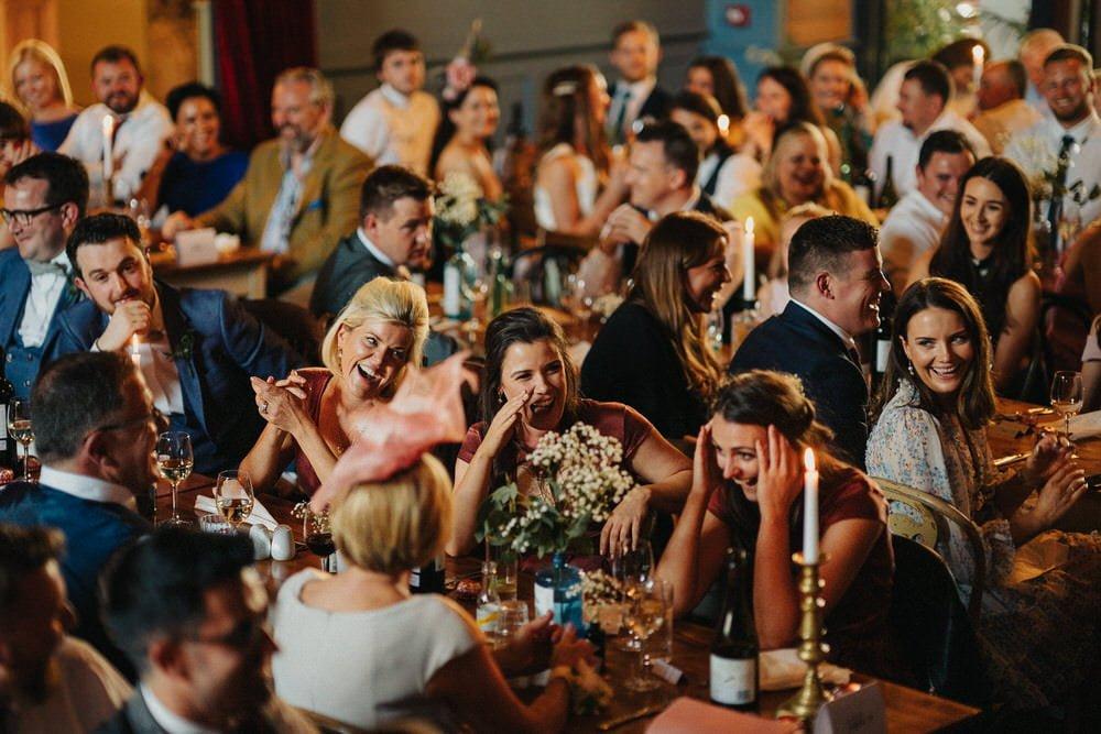 Alternative wedding at Mount Druid 112