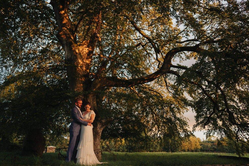 Alternative wedding at Mount Druid 115