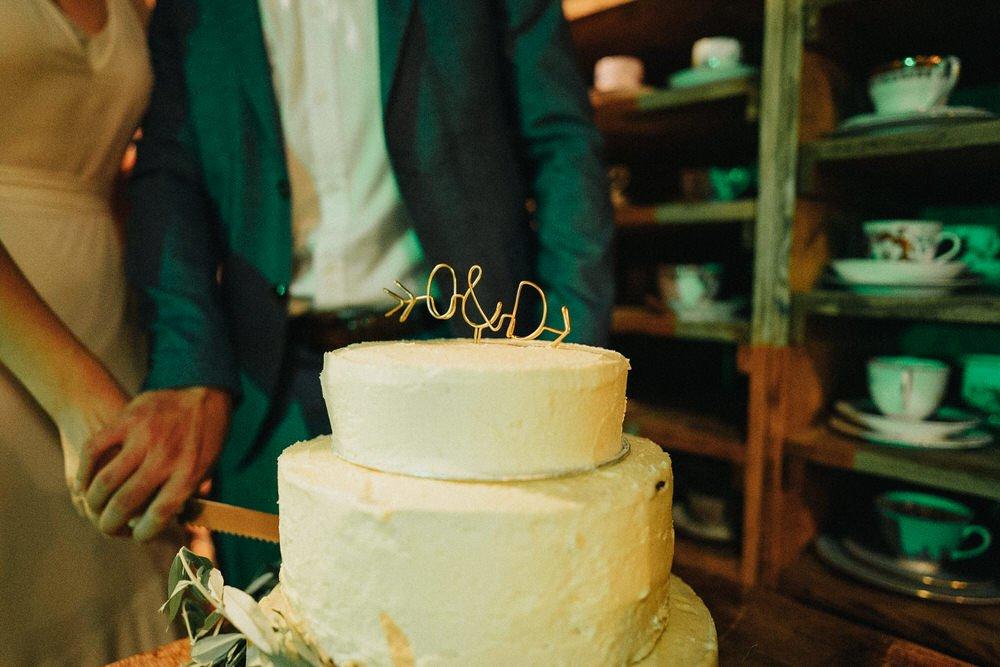 Alternative wedding at Mount Druid 119