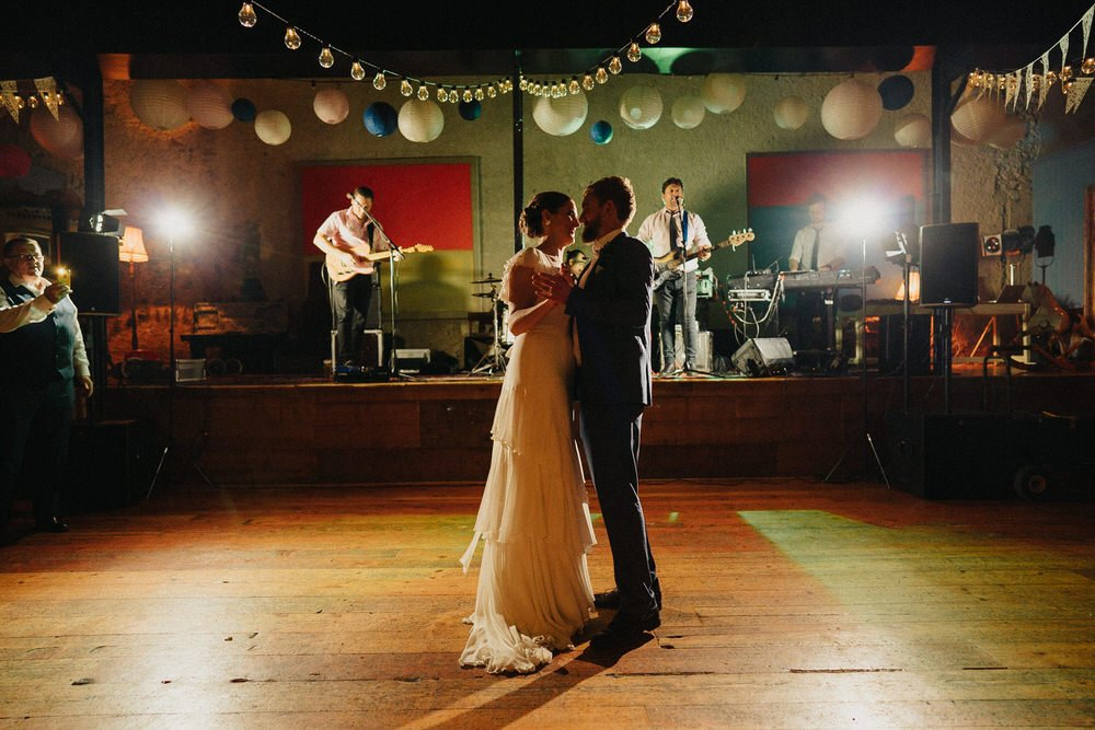 Alternative wedding at Mount Druid 120