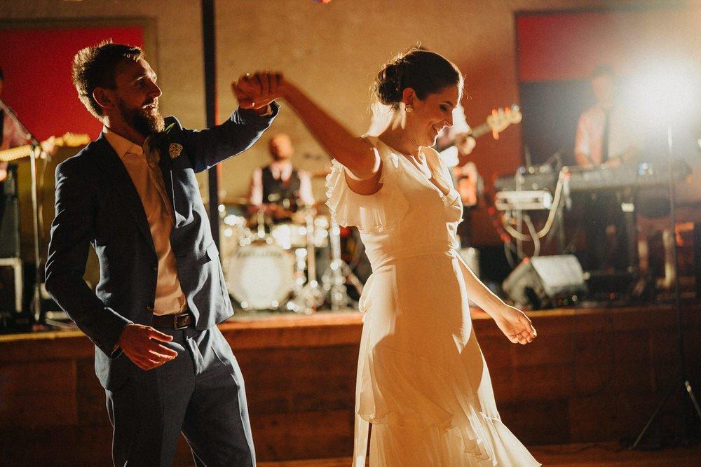 Alternative wedding at Mount Druid 122