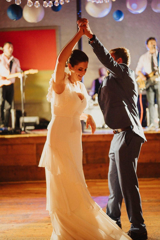 Alternative wedding at Mount Druid 123