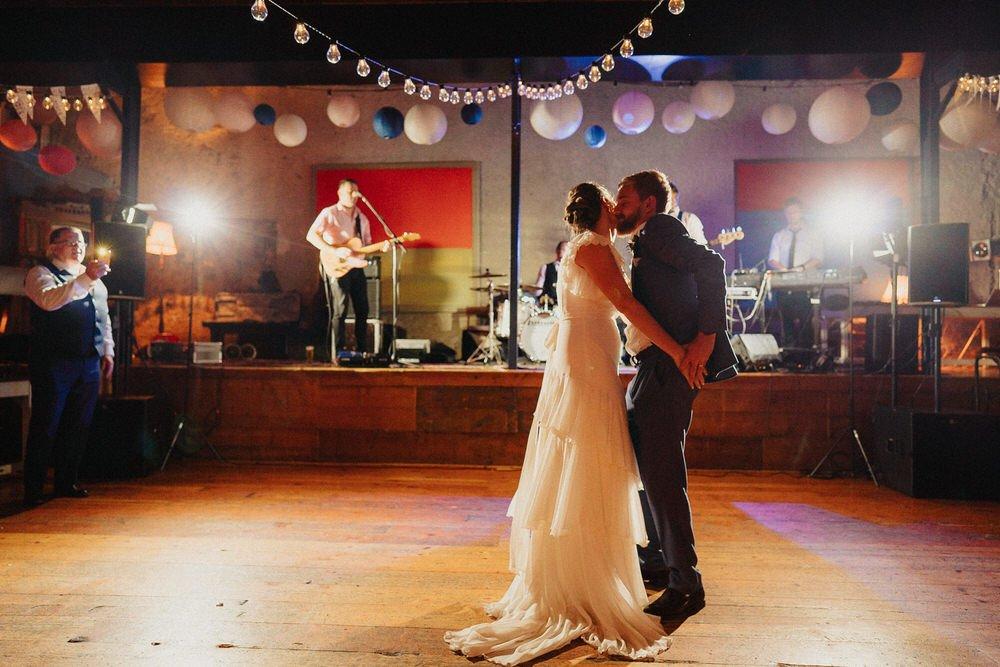 Alternative wedding at Mount Druid 124