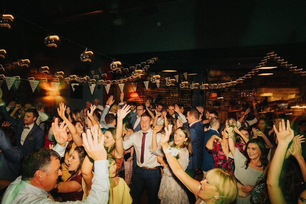 Alternative wedding at Mount Druid 128
