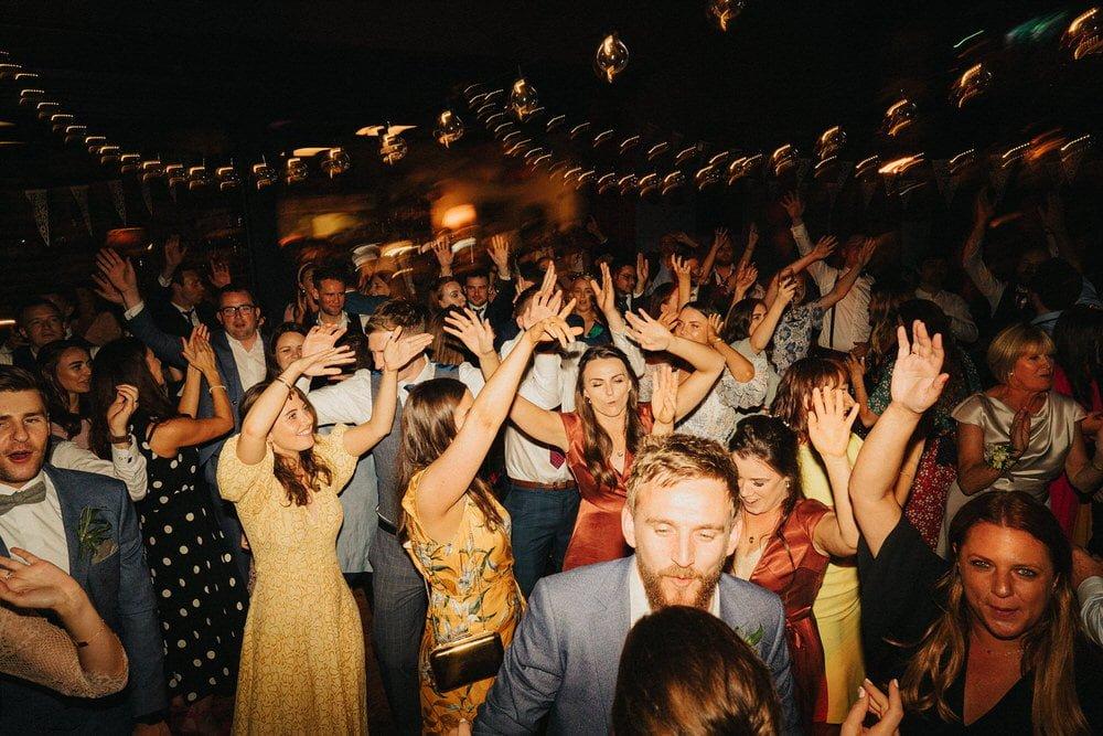 Alternative wedding at Mount Druid 129