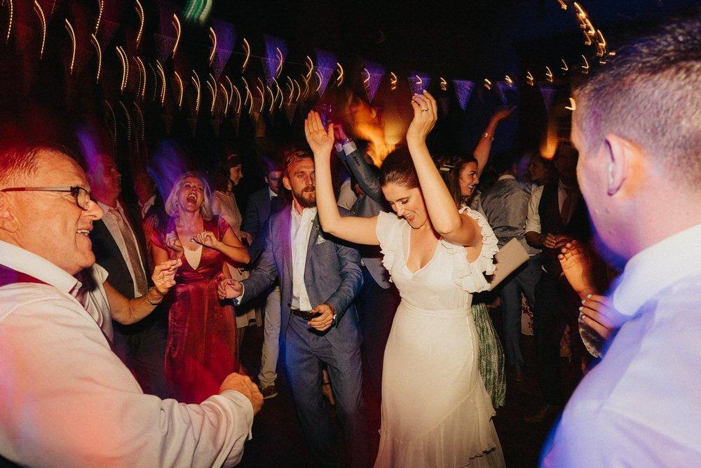 Alternative wedding at Mount Druid 132