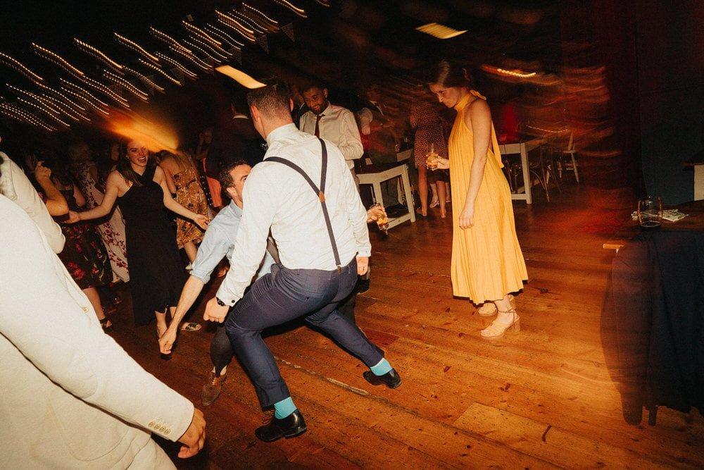 Alternative wedding at Mount Druid 134
