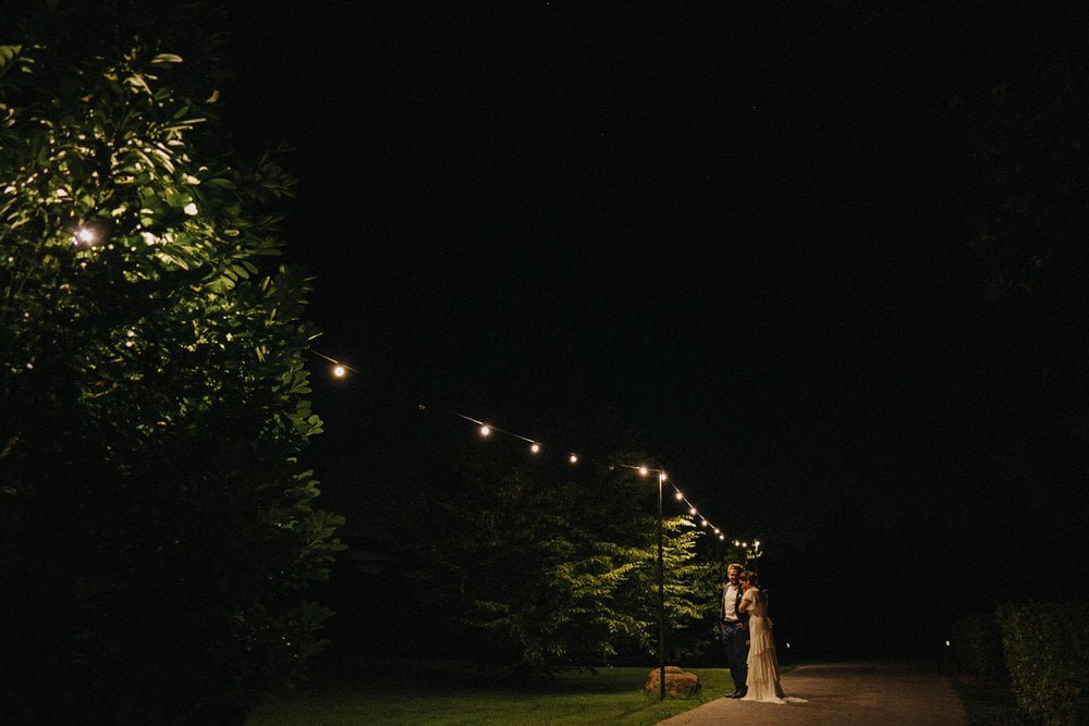 Alternative wedding at Mount Druid 137