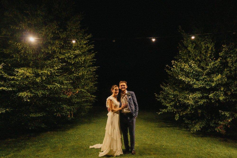 Alternative wedding at Mount Druid 138